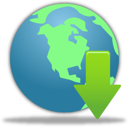 Globe Download