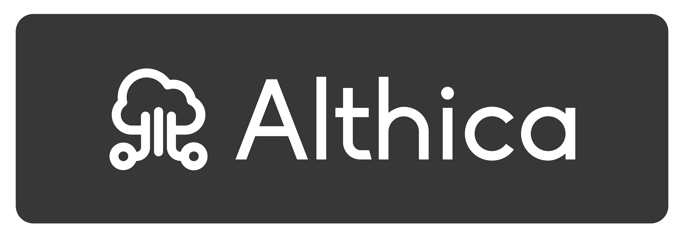 Althica Color logo   no background
